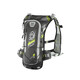 Leatt Brace Mountain Lite WP 2.0 DBX Hydration Pack black/lime